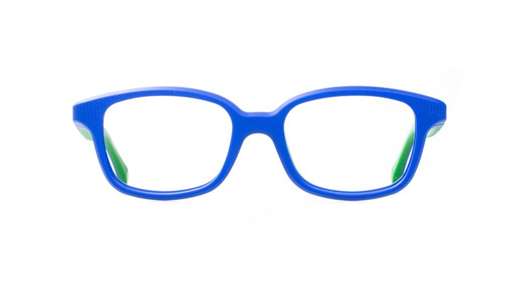 Lookkino kids eyewear
